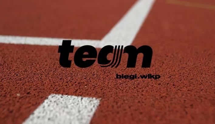 Treningi z #TeamBiegiWlkp – zapraszamy!