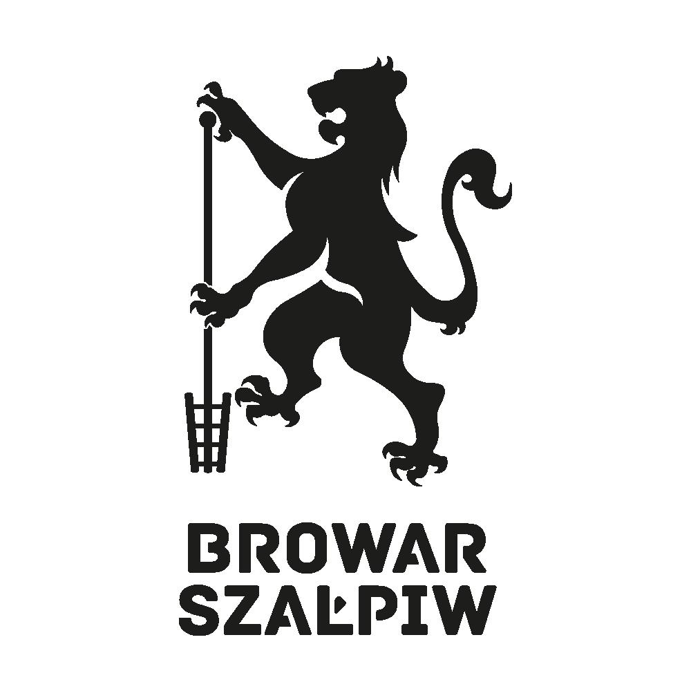 Szałpiw