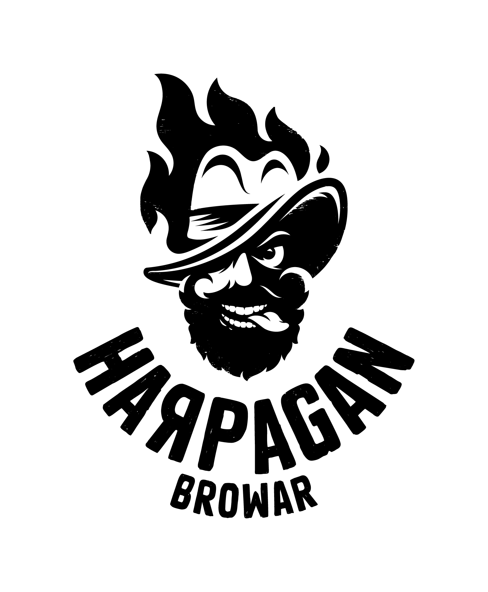 Harpagan