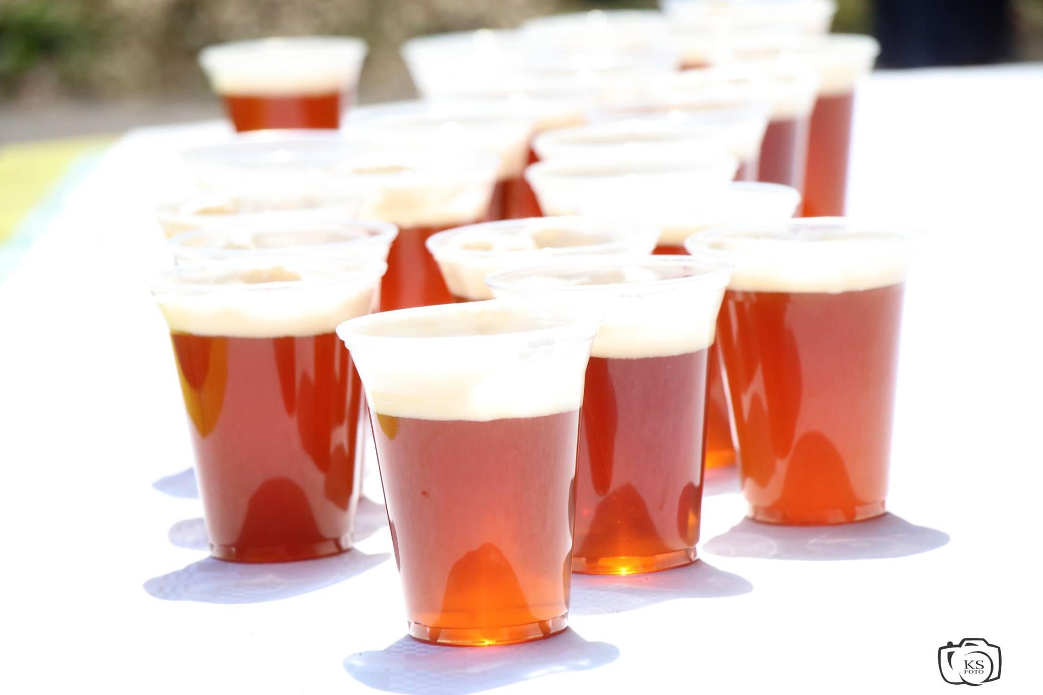 Piwna Mila #jesieńwdomu